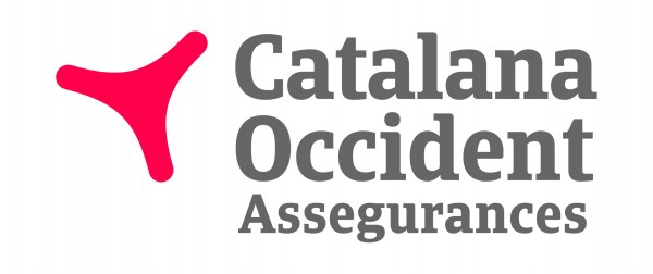 Catalana Occident